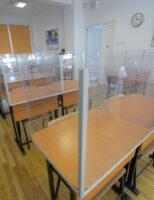 2,5 milioane de euro pentru dotarea școlilor din Suceava