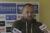 CSU Suceava a stabilit obiectivul pentru jocul cu CSM Reșița