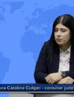 Sinteze Administrative – Laura Cătălina Culipei – 21 octombrie 2020