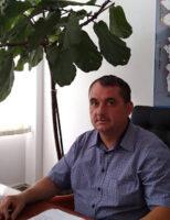 Alertă sanitar-veterinară în județul Suceava, caz de pestă porcină africană