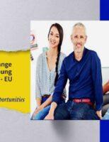 Programul european Erasmus for Young Entrepreneurs, implementat la USV