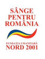 Cazuri din Suceava sprijinite de oameni cu suflet