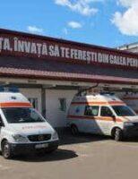 Serviciul Județean de Ambulanță Suceava reușește să facă față solicitărilor