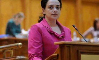 """Fădor: """"Bugetul Ministerului Educației înregistrează o creștere de finanțare"""""""