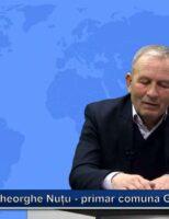 Sinteze Administrative – Gheorghe Nuțu – 22 februarie 2021