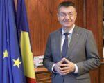 Ministerul Culturii a lansat sesiunea 2021 a programului Tezaur Uman Viu