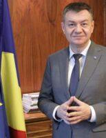 Evenimente pilot cu public organizate la București și Cluj