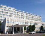 Patru noi linii de gardă, de la 1 august, la Spitalul de Urgență Suceava