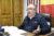 Gheorghe Fron, primarul care sprijină producătorii locali