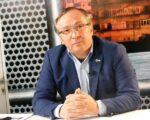 Dan Ioan Cușnir este nemulțumit de suma alocată pentru amenajarea de parcări în Suceava
