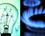 Simplificarea procedurilor de schimbare a furnizorilor de energie şi gaze naturale