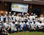 """Proiectul transfrontalier """"Smart 4 Youth"""" România-Ucraina, în plină desfășurare"""
