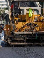 Prioritizare pentru asfaltarea străzilor din municipiu
