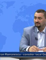 Sinteze administrative – Adrian Romanescu – 12 Mai 2021