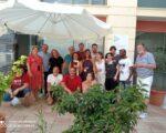 Asociația Institutul Bucovina participă la ultimele mobilități din cadrul proiectului Erasmus+ SMILES