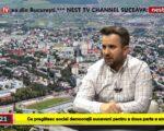 Social democrații locali suceveni și-au propus proiecte ambițioase