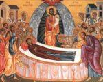 Pe 1 august începe Postul Adormirii Maicii Domnului