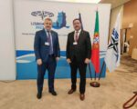 Senatorul Mîndruță a participat la Adunarea Parlamentară NATO, la Lisabona