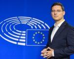 Șapte proiecte propuse de europarlamentarul Victor Negrescu au fost aprobate de Parlamentul European