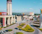 Octombrie plin de oferte la Iulius Mall Suceava