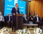 """PMP Suceava: """"Modul în care Florin Cîţu a alocat banii din Fondul de Rezervă scoate la iveală înţelegerea dintre PNL şi PSD"""""""